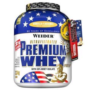 weider protein tozu